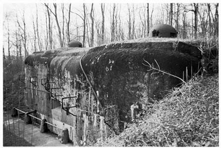 images/stories/Maginotlinie/maginot_15.jpg
