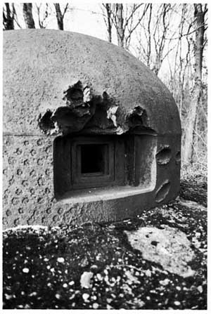 images/stories/Maginotlinie/maginot_16.jpg
