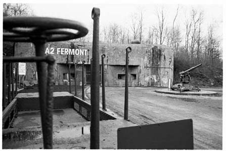 images/stories/Maginotlinie/maginot_17.jpg