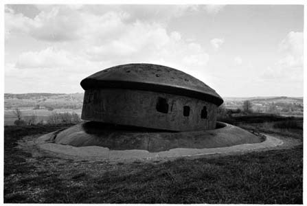 images/stories/Maginotlinie/maginot_28.jpg